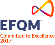 EFQM, excellence